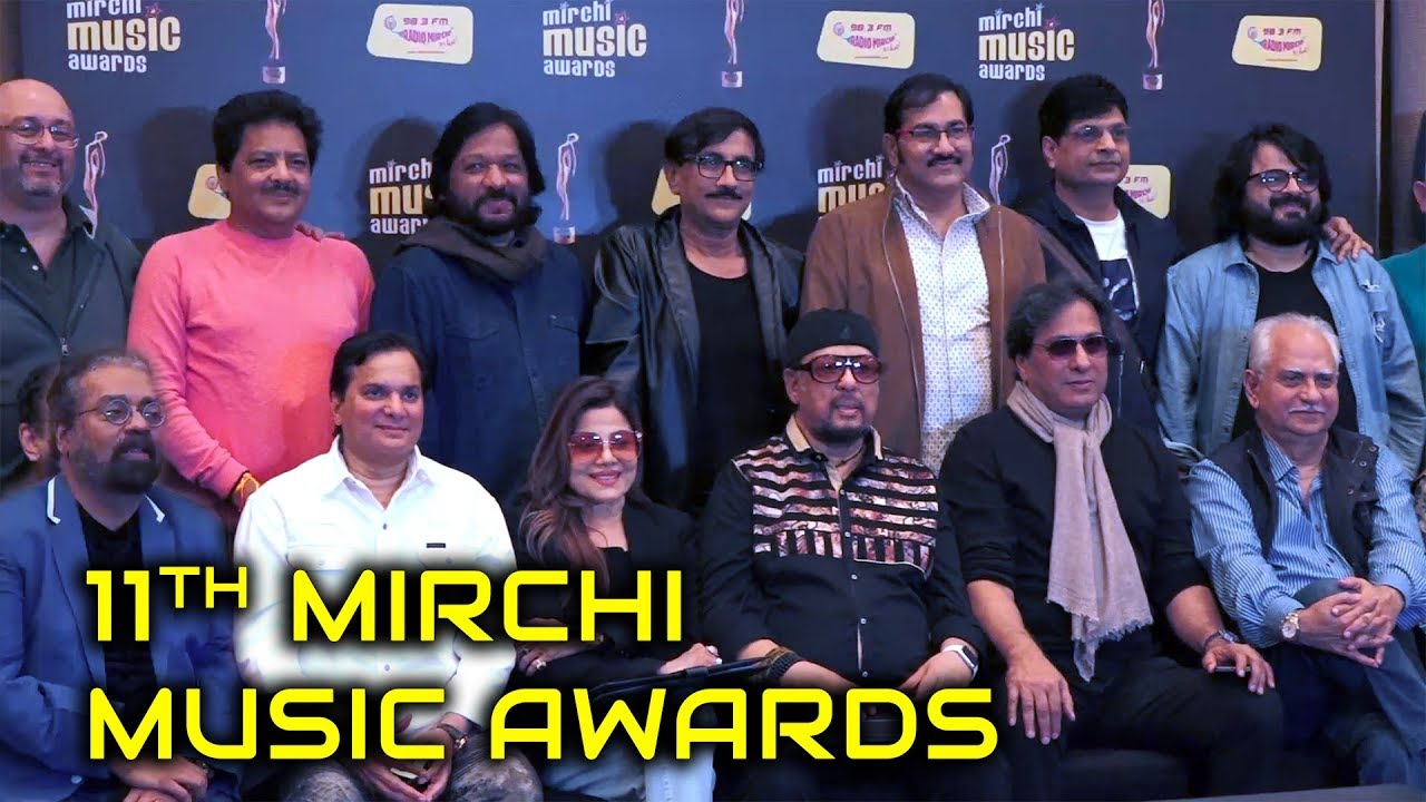 1551352359-Mirchi Awards.jpg.jpg